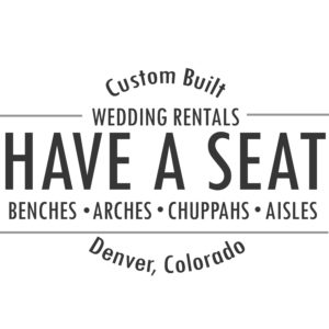 Denver, CO Vendor